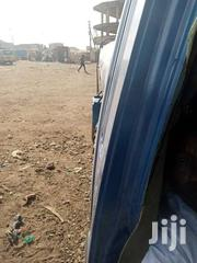 Who Sells Clean Water Via Lorry, Truck Bowser Services | Cleaning Services for sale in Kiambu, Gitothua