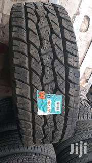 265/75r16 Maxxis Tyres | Vehicle Parts & Accessories for sale in Nairobi, Nairobi Central