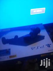 Playstation Game 4 | Video Game Consoles for sale in Kiambu, Juja
