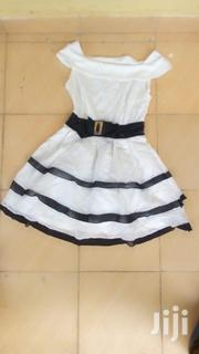 Danny Quality Kids Wear | Children's Clothing for sale in Busia, Matayos South