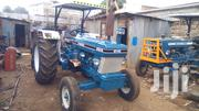 6610 Ford Tractor | Heavy Equipments for sale in Uasin Gishu, Racecourse