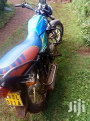 Honda Ignition 2018 Blue   Motorcycles & Scooters for sale in Kisii, Bobaracho