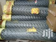 Chain Link 5ft 18m | Other Repair & Constraction Items for sale in Nairobi, Nairobi Central