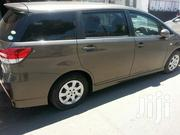 Express Car Hire   Automotive Services for sale in Nairobi, Embakasi