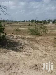Land For Sale Mariakani | Land & Plots For Sale for sale in Mombasa, Tudor