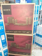 Sony Home Theater DZ 350 | Audio & Music Equipment for sale in Nairobi, Nairobi Central