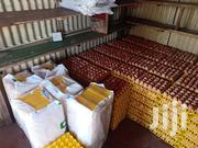 Eggs In Wholesale | Meals & Drinks for sale in Nairobi, Kariobangi South