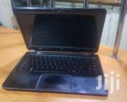 Laptop Screen Replacement | Computer Accessories  for sale in Nairobi, Nairobi Central