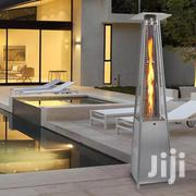 Gas Outdoor Patio Heaters | Home Appliances for sale in Nairobi, Nairobi Central