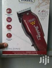 Wahl Balding Kinyozi Machine | Tools & Accessories for sale in Nairobi, Nairobi Central