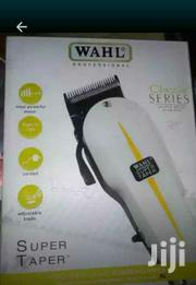 Wahl Shaving Baber Machine | Tools & Accessories for sale in Nairobi, Nairobi Central