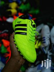 Original Adidas Mundial Team Astro Turf Soccer Trainers | Shoes for sale in Nairobi, Nairobi Central