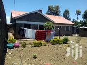 House For Sale In Kiti Kwa Buda | Houses & Apartments For Sale for sale in Nakuru, Kiamaina