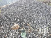 Ballast And Sand | Building Materials for sale in Nairobi, Kasarani