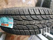 265/65R17 Maxxis Bravo AT Tyre | Vehicle Parts & Accessories for sale in Nairobi, Nairobi Central