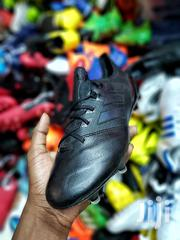 50% OFF Limited Offer. Adidas Ace 17.1 Leather Soccer Boot   Shoes for sale in Nairobi, Nairobi Central