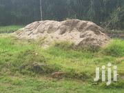 Building Sand | Building Materials for sale in Nairobi, Kasarani