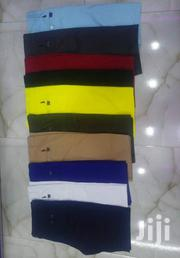 Men Khaki Shorts at 1500/- | Clothing for sale in Nairobi, Nairobi Central