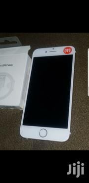 New Apple iPhone 6 64 GB Gold | Mobile Phones for sale in Mombasa, Tudor