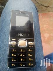 HomTom C13 512 MB | Mobile Phones for sale in Mombasa, Jomvu Kuu