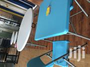 Foldable Chairs and Tables | Furniture for sale in Nairobi, Imara Daima