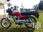 Lifan 2018 Red | Motorcycles & Scooters for sale in Siaya, Siaya Township