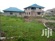 ALDINA Jomvu Kuu Plot | Land & Plots For Sale for sale in Mombasa, Jomvu Kuu