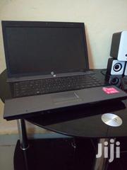 Laptop HP 215 G1 3GB Intel Core i3 HDD 250GB | Laptops & Computers for sale in Mombasa, Bamburi