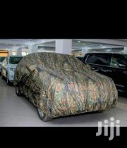 Heavy Duty Jungle Green Covers With Cotton | Vehicle Parts & Accessories for sale in Nairobi, Nairobi Central