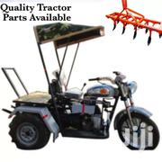 MOTORCYCLE TRACTORS 12-15 Horsepower | Heavy Equipments for sale in Nairobi, Karen