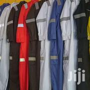 Reflective Workers Overall @Wholesale Price | Safety Equipment for sale in Nairobi, Nairobi Central