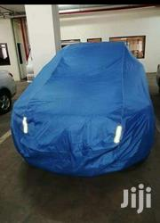 Sky Blue Locally Made Covers | Vehicle Parts & Accessories for sale in Nairobi, Nairobi Central