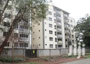 3 Bedroom Apartment for Rent in Stone Bridge Rhapta Road | Houses & Apartments For Rent for sale in Nairobi, Westlands