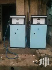Fuel Mechanical Pump   Manufacturing Services for sale in Nairobi, Umoja II
