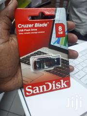8gb Sandisk Flash Disk | Computer Accessories  for sale in Nairobi, Nairobi Central