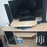 Wooden Tv Stand | Furniture for sale in Nairobi, Mwiki