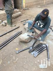 Tent Making And Repair Services | Other Services for sale in Nairobi, Embakasi