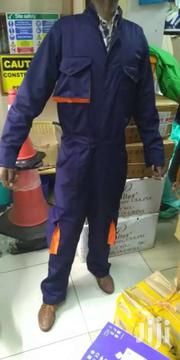 Customized Cargo Pant   Clothing for sale in Nairobi, Nairobi Central