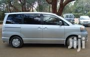 Toyota Voxy For Hire | Automotive Services for sale in Nairobi, Kileleshwa
