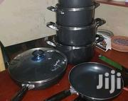 Signature Pots And Pans | Kitchen & Dining for sale in Nairobi, Nairobi Central