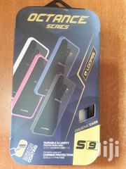 Samsung S9 Loopee Phone Cover | Accessories for Mobile Phones & Tablets for sale in Nairobi, Nairobi Central