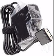 Elivebuyind 9V 1.1A Tablet Charger Compatible With HP Elitepad 1000 G2 | Tablets for sale in Nairobi, Nairobi Central