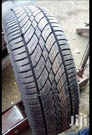 235/55 R 18   Vehicle Parts & Accessories for sale in Nairobi, Nairobi Central