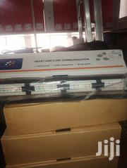 24 Port Patch Panel,Asia Pacific King Resource Patchpanel | Computer Accessories  for sale in Nairobi, Nairobi Central