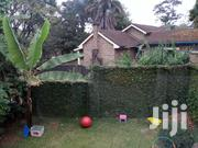 Sq In Mountain View 25000ksh Is Two Rooms Self Contained | Houses & Apartments For Rent for sale in Nairobi, Mountain View