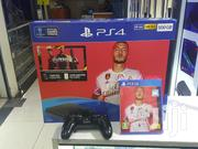 Ps 4 New With Fifa 2020   Video Games for sale in Nairobi, Nairobi Central