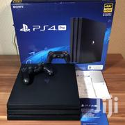 Playstation 4 Pro 1tb | Video Game Consoles for sale in Nairobi, Nairobi South