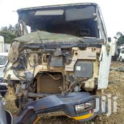 Renault Lorry Salvage | Trucks & Trailers for sale in Nairobi, Lindi