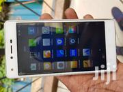 Tecno N7 8 GB White | Mobile Phones for sale in Nakuru, Nakuru East