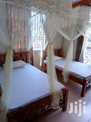 Two Bedroom Furnished To Let | Short Let for sale in Mombasa, Bamburi